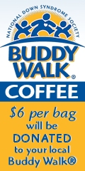 Buddy Walk Coffee 120x240 web ad