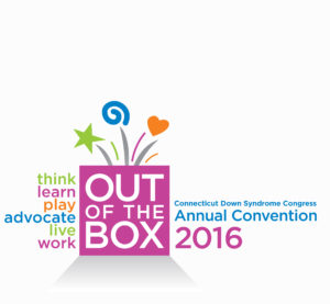2016-convention-logo_edited-1