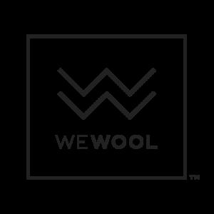 wewool-logo-071216-1000x1000