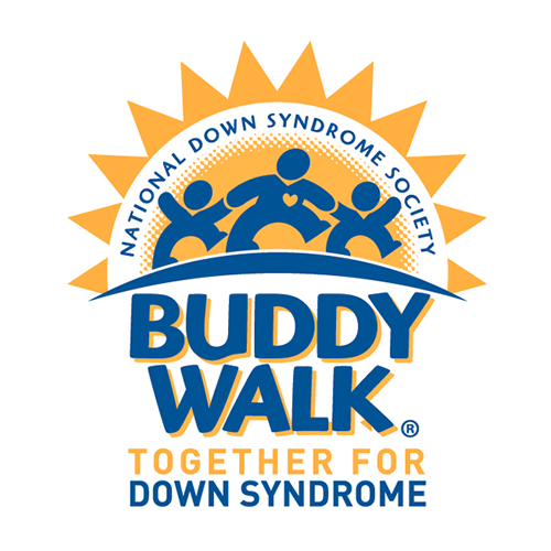 Follow Us on BuddyWalk