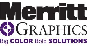 Merritt-Graphics-Logo