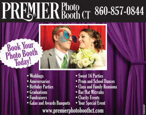 Premier-Photobooth