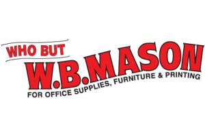 WBMason